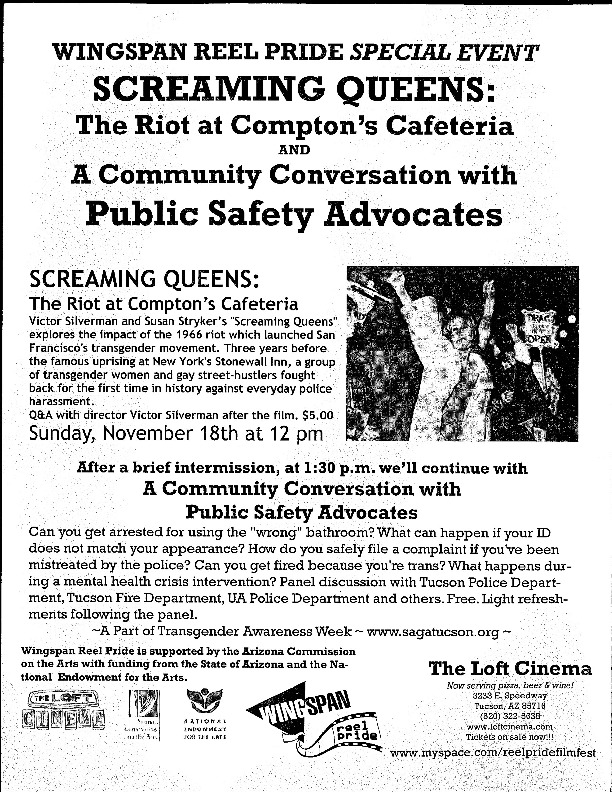 2007 Screaming Queens Documentary Advertisement.pdf