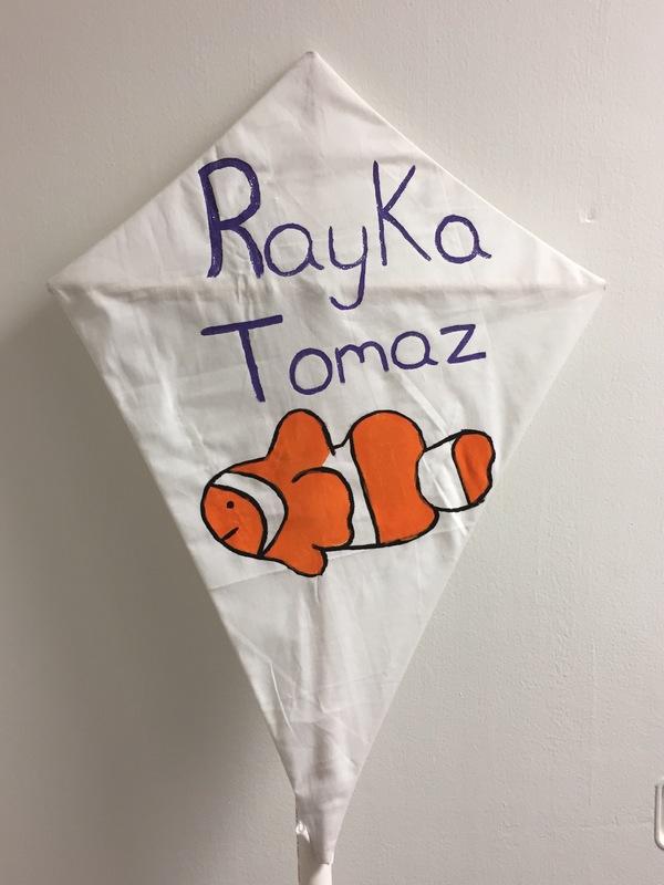 Rayka Tomaz.JPG