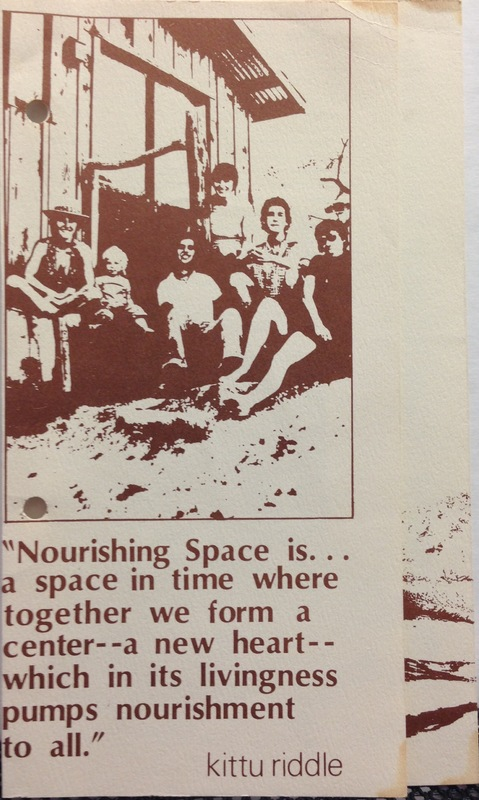 nourishingSpaceBrochure.jpg
