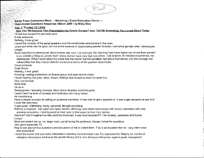 2006 Open-Ended Question, Ask-a-Tranny and Self-Defense - Misty Blue.pdf