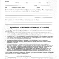 2006 Self-Defense 101 Registration, Liability Waiver, and Safety Instructions.pdf
