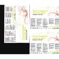 2007 Trans Awareness Week Schedule Bookmark Ad.pdf