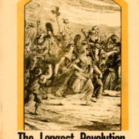 aqa_zines_women_the_longest_revolution_048_m.tif