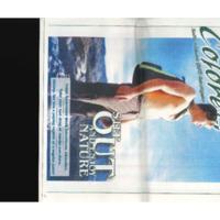 2007 Colorez! - Trans Awareness Week Ad and Editorials from Wingspan and SAGA Leaders.pdf