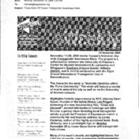 2006 Wingspan eWeekly - Trans Awareness Week Ad.pdf