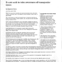2006 Arizona Daily Star - Awareness Week Advertisement (Internet Version).pdf
