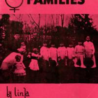 aqa_zines_families_020_m.tif