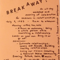 breakawayWorkshop.jpg