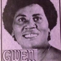 Gwen Avery