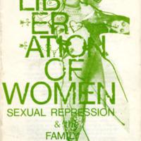 aqa_zines_liberation_of_women_042_m.tif