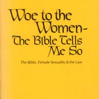 aqa_woe_to_women_073_m.tif