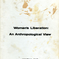 aqa_zines_womens_liberation_anthropological_view_045_m.tif