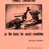 aqa_female_liberation_063_m.tif