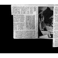 2006 Arizona Daily Star - Awareness Week Advertisement.pdf