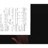 2006 Post-Mortem Awareness Week Survey.pdf