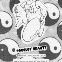 oocupybeauty_cover.jpg