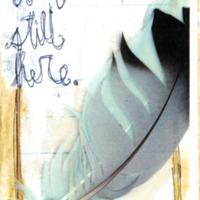 aqa_zines_im_still_here_012_m.tif