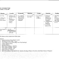 2007 Trans Awareness Week Planning Documents.pdf