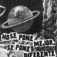 noseponemejor_cover.jpg