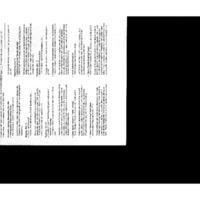 2006 Awareness Week Descriptive Schedule.pdf
