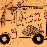 aqa__fly_away_zine_mobile_080_m.tif