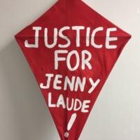 Justice for Jenny Laude.JPG