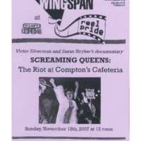 2007 Screaming Queens Documentary Event Program.pdf
