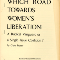 aqa_zines_which_roads_towards_womens_liberation_058_m.tif