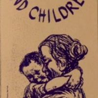 Tucson Center for Women and Children