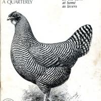 Dyke: A Quarterly