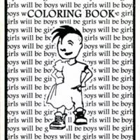 aqa_coloring_book_061_m.tif