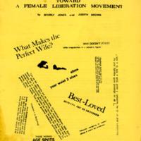 aqa_toward_female_liberation_071_m.tif